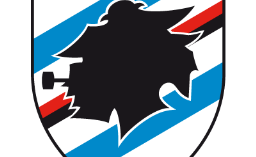 Sampdoria – Fifa 11 Custom Audio Fan Chants