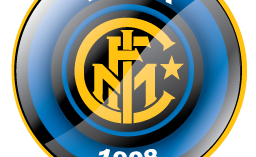 Inter – Fifa 11 Custom Audio Fan Chants