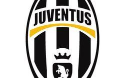 Juventus – Fifa 11 Custom Audio Fan Chants