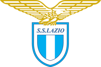 Lazio – Fifa 11 Custom Audio Fan Chants