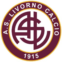 Livorno – Fifa 11 Custom Audio Fan Chants