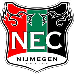 NEC Nijmegen – Fifa 11 Custom Audio Fan Chants