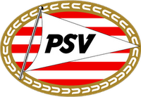 PSV – Fifa 11 Custom Audio Fan Chants