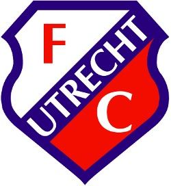 FC Utrecht – Fifa 11 Custom Audio Fan Chants
