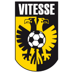 Vitesse – Fifa 11 Custom Audio Fan Chants