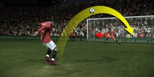 [TUTORIAL] FIFA11 Alternative Chip Shot Tutorial