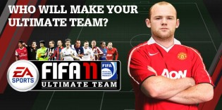 How to Really Make Coins in FIFA11 Ultimate Team