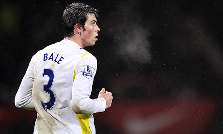 Gareth-Bale-001