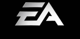 Official EA FIFA12 Forum is Open