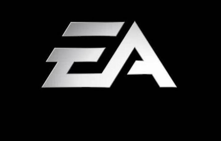 Official EA FIFA12 Forum is Open ea fifa12 forum