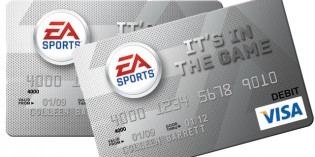 EA SPORTS Subscription Service