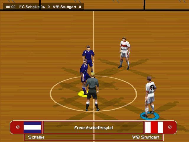 عبدالصمد :),بوابة 2013 FIFA-98.png