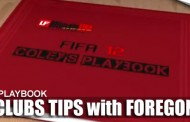 Coley's Playbook: FIFA Pro Clubs Tips with Foregone