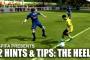 FIFA STREET: Mashup Trailer