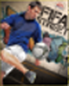 FIFA Street Cover Star Small  FIFA STREET Cover Star Reveal FIFA Street Cover Star 100