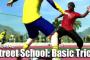 FIFA 12 Ultimate Team: Bronze Beasts!