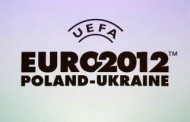 UEFA Euro 2012 License Rumours? [EDITED]