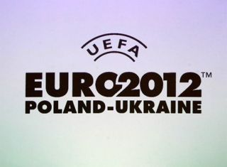UEFA Euro 2012  UEFA Euro 2012 License Rumours? [EDITED] Euro 2012