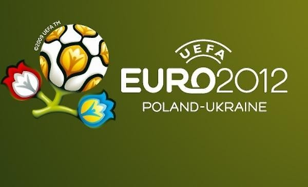 EA SPORTS Announce UEFA EURO 2012 DLC