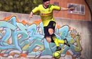 FIFA Street Skill Moves: Fundamental Tricks