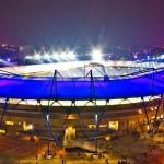 Oblast Sports Complex Metalist