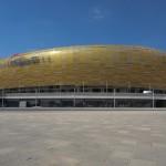 Poland PGE Arena