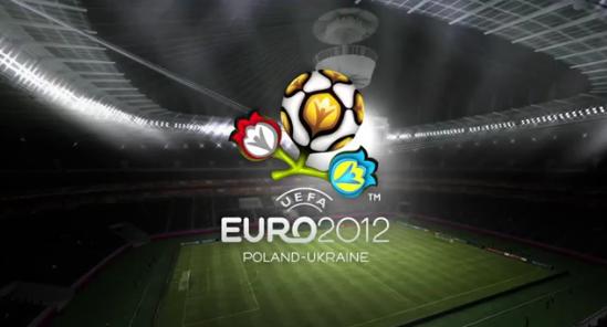 FIFA 12 UEFA EURO 2012 Trailer