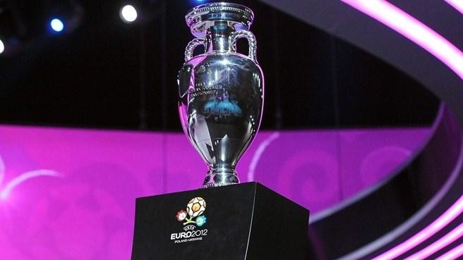 New EURO 2012 Achievements