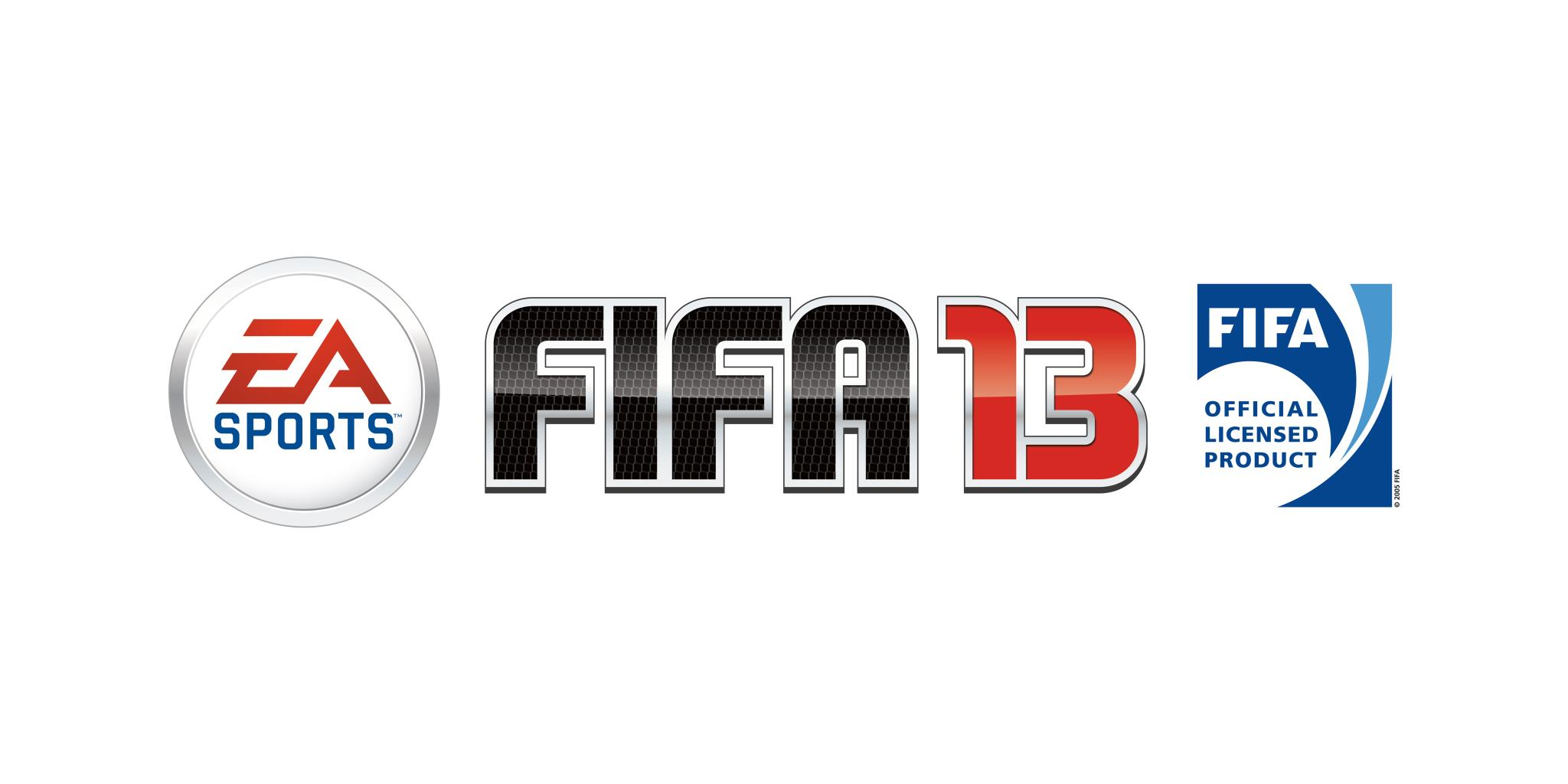 FIFA 15 Free Points And Coins (Real Must Watch) - YouTube