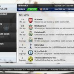 FIFA 13 EAS FC