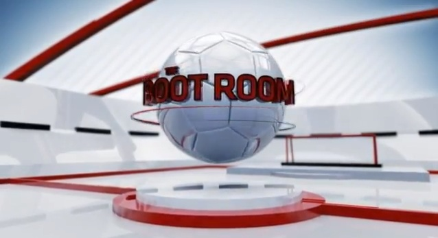 The Boot Room FIFA 13 Dribbling Tips