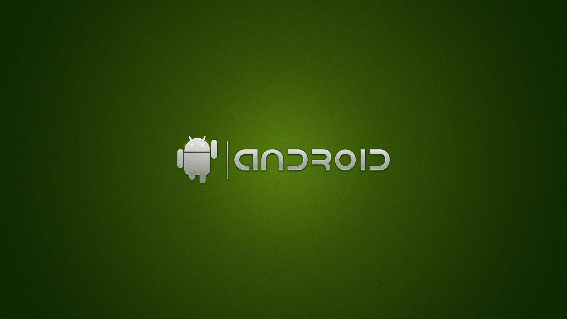 FIFA 13 Android App
