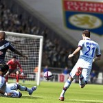8 Fundamental FIFA 13 Tips To Make You A Better Player Today