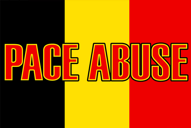 belgium-pace-abuse-fifa  Belgium Pace Abuse Ratings in FIFA 13: Top Gold, Silver, Bronze Players belgium pace abuse fifa