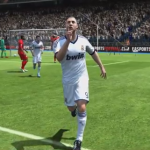 61 FIFA 13 Celebrations And How To Perform Them