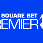FIFA 14 To Include Blue Square Premier League