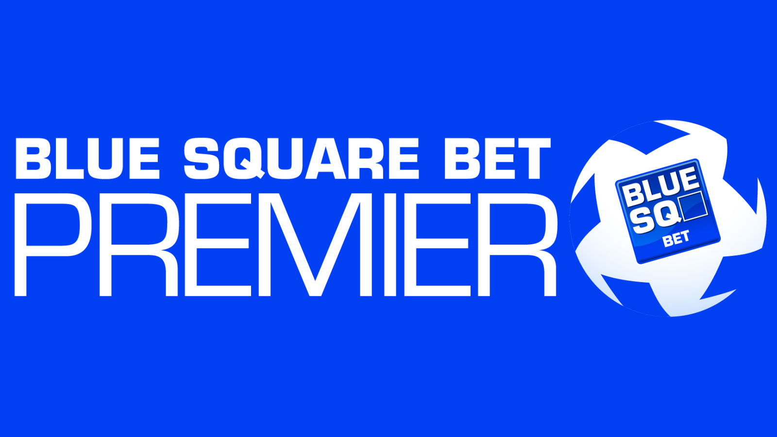Blue Square Premier League FIFA 14