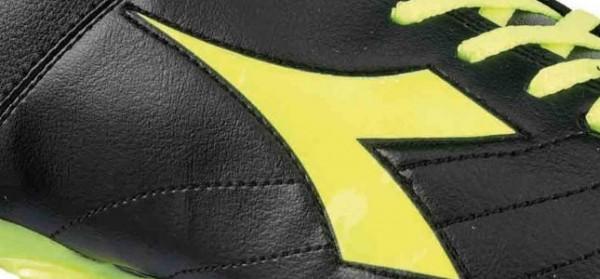 Diadora FIFA 14 Boots  Diadora Set To Feature Among FIFA 14 Boots And Balls Diadora FIFA 14 Boots