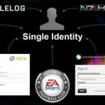 EA's Gamechanging Single Identity Across All Game Platforms