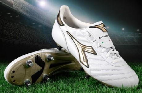 FIFA 14 Boots Diadora  Diadora Set To Feature Among FIFA 14 Boots And Balls FIFA 14 Boots Diadora