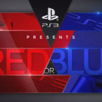 Win A Limited Edition Red Or Blue PS3 With FIFA 13