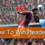 How To Win Headers In FIFA 13 In 3 Easy Steps