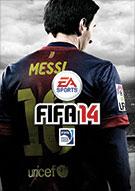 Pre Order FIFA 14  Best FIFA 14 Pre-Order Prices Pre Order FIFA 14