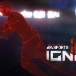 Will EA SPORTS' New Engine IGNITE FIFA 14 or Fizzle Out?