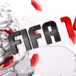 Official FIFA 14 Release Dates and Gameplay Trailer