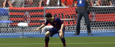 Surfer  All 41 FIFA 14 Celebrations (Finishing Moves) Surfer