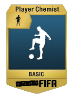 FUT 14 Basic  Which FUT 14 Chemistry Styles Should You Use? All 24 Explained basic