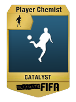 FUT 14 Catalyst  Which FUT 14 Chemistry Styles Should You Use? All 24 Explained catalyst