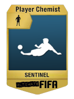 FUT 14 Sentinel  Which FUT 14 Chemistry Styles Should You Use? All 24 Explained sentinel
