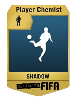 FUT Shadow  Which FUT 14 Chemistry Styles Should You Use? All 24 Explained shadow